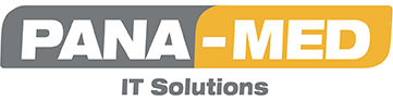 PANA-MED IT Solutions